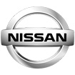 nissan-off
