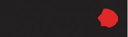 realparts-pro-logo