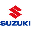 suzuki-on
