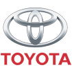 toyota-on